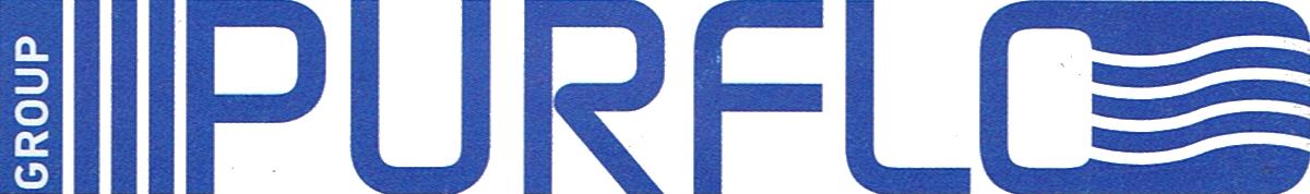 logo epurflo
